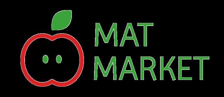 MatMarket